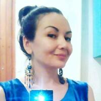 ---, 39 лет, Водолей, Бишкек