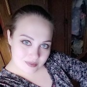 Надежда, 32 года, Дева