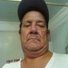 Mike, 59, Nashville