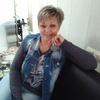 Светлана, 49, г.Усмань