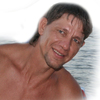 Владимир, 51, г.Волгодонск
