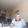 Михайло, 67, г.Тернополь