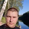 Свша, 34, г.Новосибирск