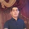Гизат, 27, г.Костанай