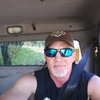 Lance Colman, 51, г.Келсо