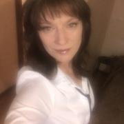 Наталья, 46, г.Химки