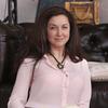 Валентина, 44, г.Белгород
