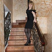 Наталья 37 лет (Рыбы) Ковров