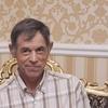 Aleksandr, 67, Chaplygin