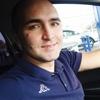 Игорь, 34, г.Тихорецк