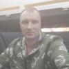 Максим, 45, г.Минск