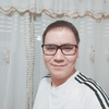 Талгат, 38, г.Павлодар