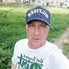 Сергей, 44, г.Лесной