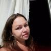 Мария, 31, г.Запорожье