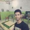 Satyam, 17, г.Ахмадабад