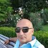 El77, 42, г.Баку
