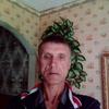Стас, 49, г.Новокузнецк