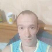 Иван 32 Воронеж