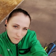 Светлана, 32, г.Балахна