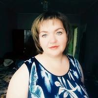 Лидия, 36 лет, Рак, Костанай