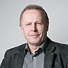 Andreas Heinz, 52, г.Люббекке