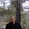 Владимир, 30, г.Артемовский