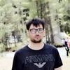 Arif Nomi, 28, г.Исламабад