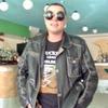 Шокер, 40, г.Севастополь