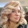 Sofija, 40, г.Дублин
