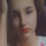 Анастасия, 16, г.Астрахань