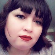 Марина, 34, г.Сургут