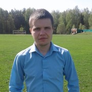 Сергей, 30, г.Гаврилов Ям