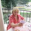 Татьяна, 67, г.Ставрополь