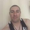 Иван, 30, г.Астана