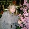Зоряна, 29, г.Киев