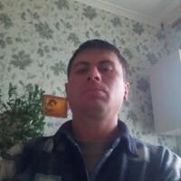 Алексей, 37 лет, Скорпион, Нелидово