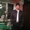 Maksim, 29, Pereyaslav-Khmelnitskiy