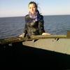Анюта, 29, г.Полесск