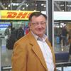 Mato Udovic, 57, г.Ludbreg