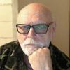 Игорь Анатольевич, 67, г.Москва