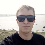 Дэнчик, 29, г.Севастополь