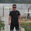 Аскон Калжекенов, 29, г.Павлодар