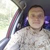 Сергей, 32, г.Салават