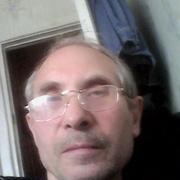 jeny, 63, г.Шилово