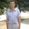 Сергей, 50, г.Инжавино