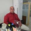 Hakan, 38, г.Анталья