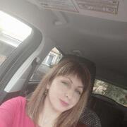 Юля, 42, г.Ивано-Франковск