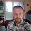 орест, 39, г.Мукачево