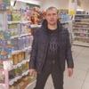 ВИКТОР, 29, г.Кулунда