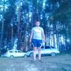 Денис, 31, г.Реж